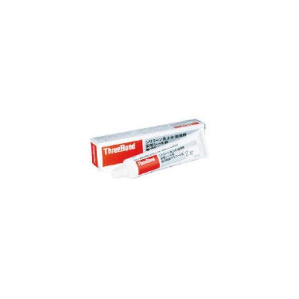 ThreeBond/スリーボンド  シリコーン系上水配管シール剤 TB4230