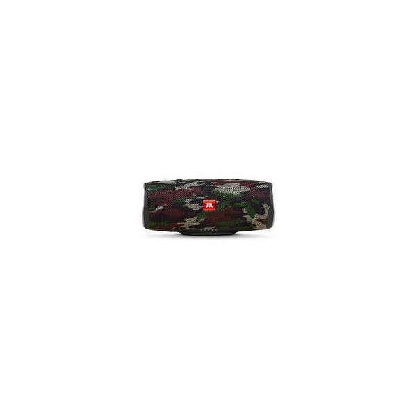 JBL Bluetoothスピーカー JBLCHARGE4SQUAD スクワッド JBL JBLCHARGE4SQUAD