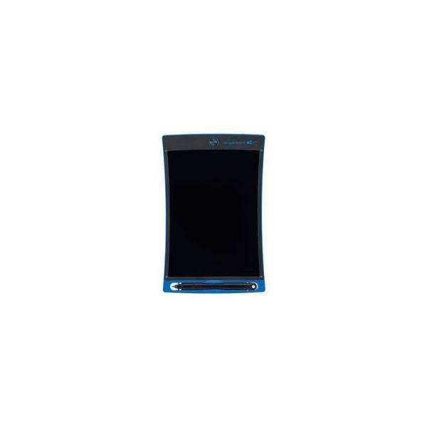 KINGJIM/キングジム  【Boogie Board/ブギーボード】電子メモパッド jot8.5 BB-7N ブルー