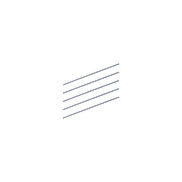CARL/カール事務器  ディスクカッター専用替カッターマット  M-250