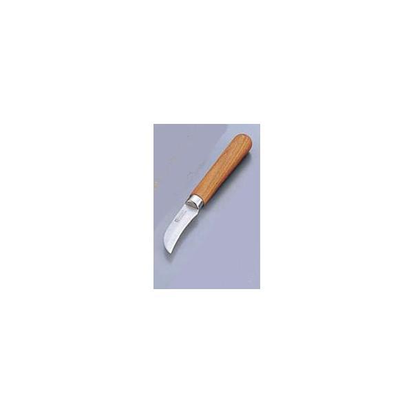 SUNCRAFT/サンクラフト  サンクラフト キウイナイフ FS−04