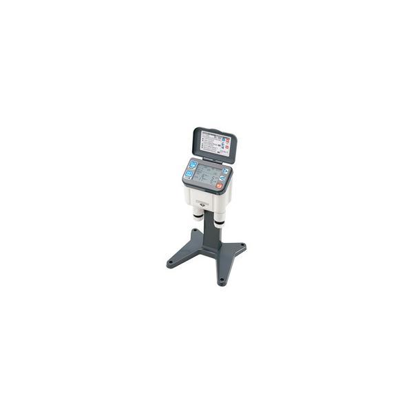セフティ3  自動水やり器 SAW-2