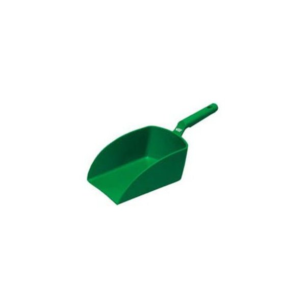 Vikan/ヴァイカン  ハンドスコップ 5677 グリーン
