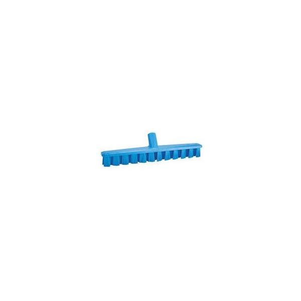 USTデッキブラシ 7064 ブルー