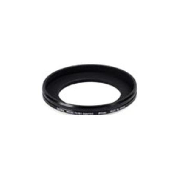 シグマ MACRO FLASH ADAPTER 58mmの画像