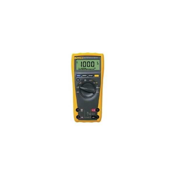 FLUKE/フルーク  デジタル・マルチメーター(真の実効値・バックライト仕様) 177