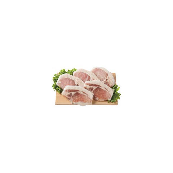 西京味噌 国産豚ロース肉塩麹漬(5枚)