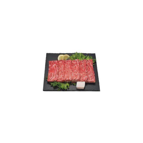 松阪牛 すき焼き用モモ(500g)