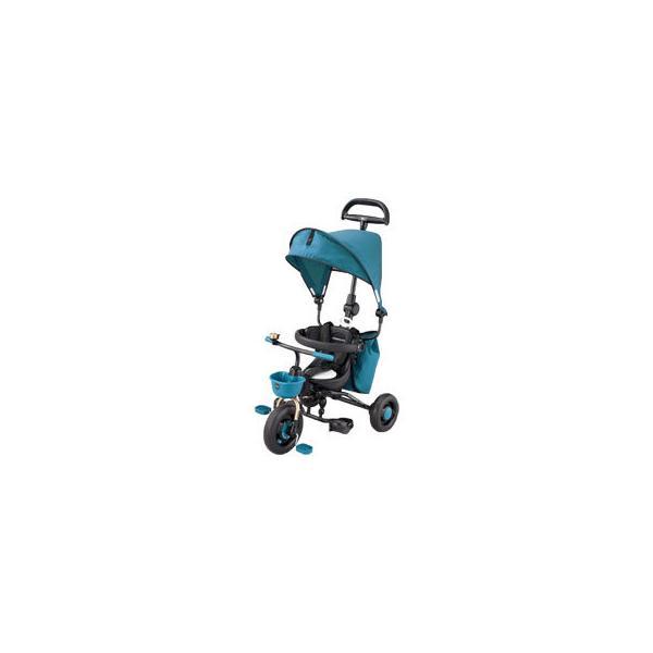 ides/アイデス  【代引不可】コンポフィット2 (ターコイズブルー) 45522