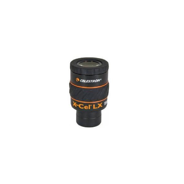 CELESTRON/セレストロン  CE93424 X-Cel LX 12mm アイピース (31.7mm)