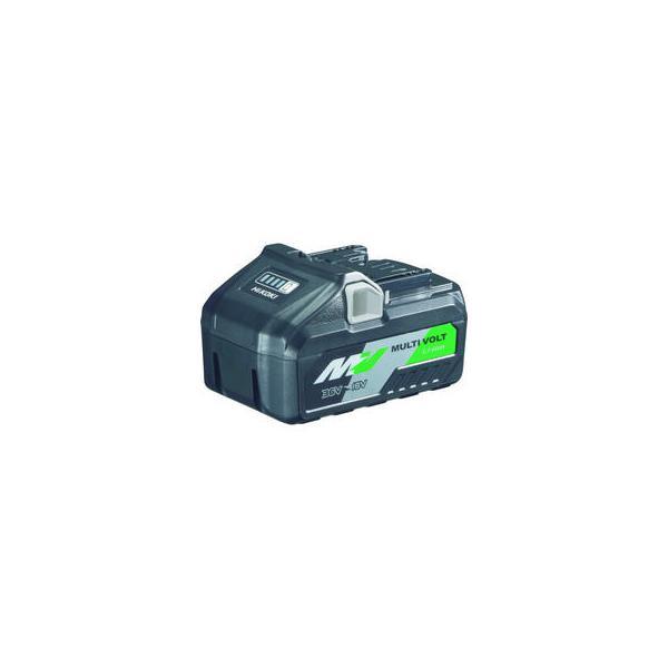 HiKOKI/工機ホールディングス  マルチボルト蓄電池36V 4.0Ah BSL36B18