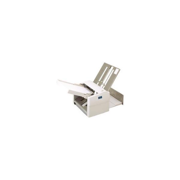 DLLES IN/ドレスイン  自動紙折り機 MA150