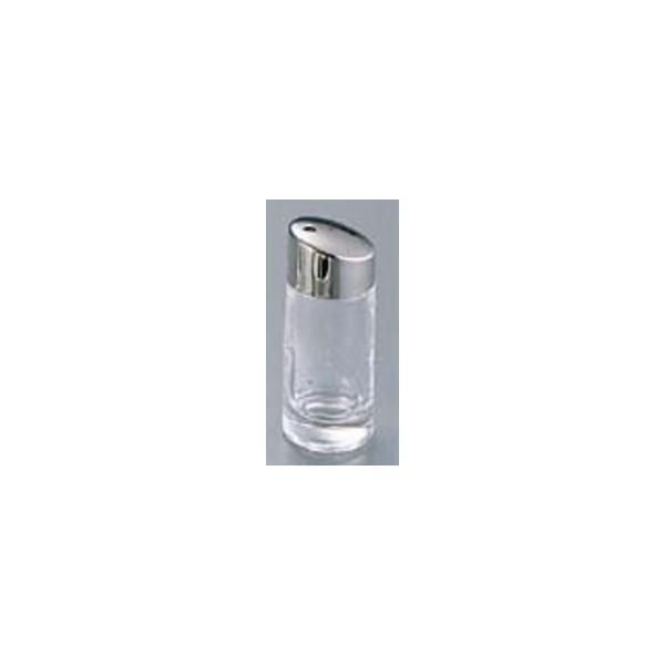 アルト  #900−10 とうがらし入れ ガラス製