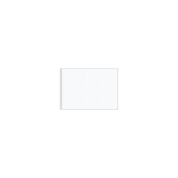 LIHIT LAB リヒトラブ  ツイストノート(専用リーフ・薄色方眼罫) セミB5ヨコ型(E型) N-1600-SWE