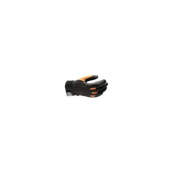 KAWANISHI/川西工業  防寒PUマスター Lサイズ (防寒手袋) 2975-L