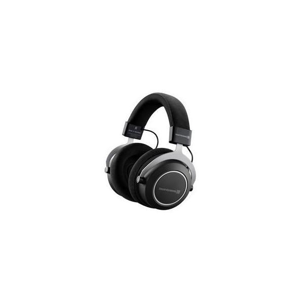 beyerdynamic/ベイヤーダイナミック  Amiron Wireless JP 密閉型Bluetooth(R)ヘッドホン