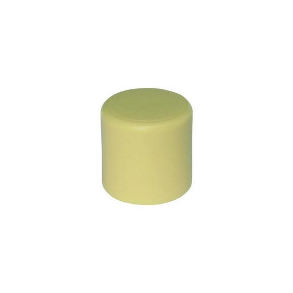 VESSEL/ベッセル  プラスチックヘッド 交換用替頭 76-10H #1