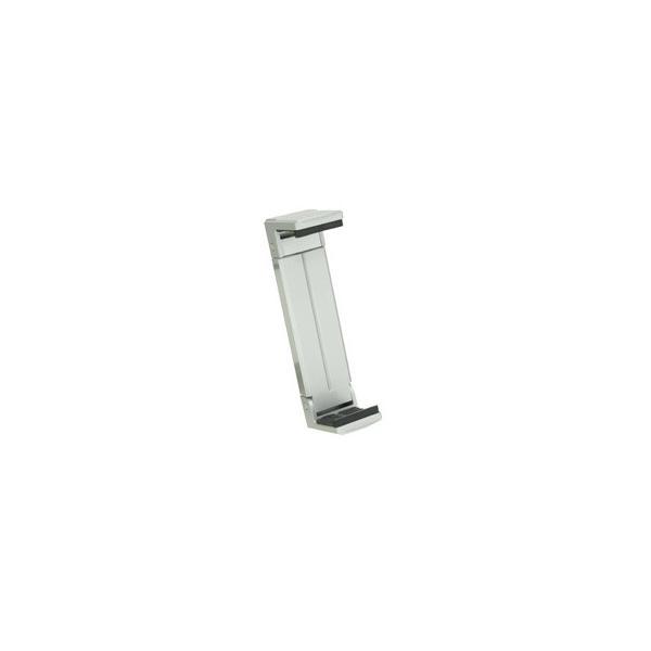 ベルボン TH1 タブレットホルダー Silverの画像