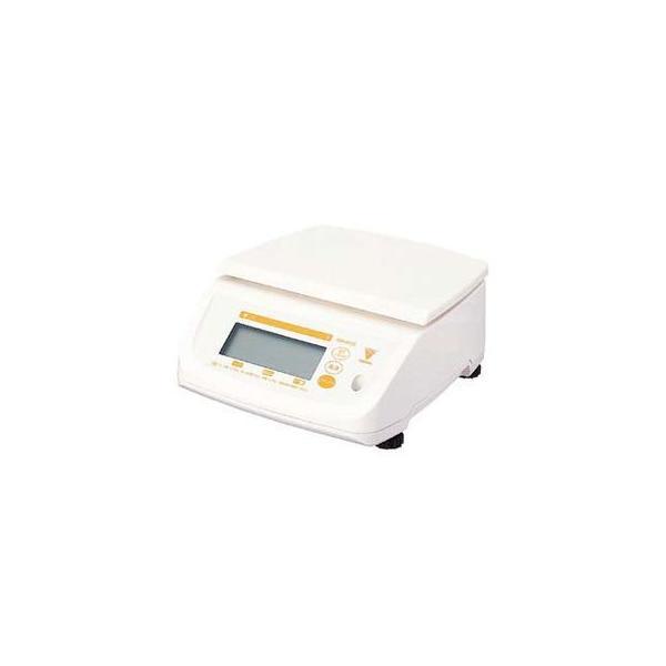 TERAOKA/寺岡精工  防水型デジタル上皿はかりテンポ/DS−500 2kg