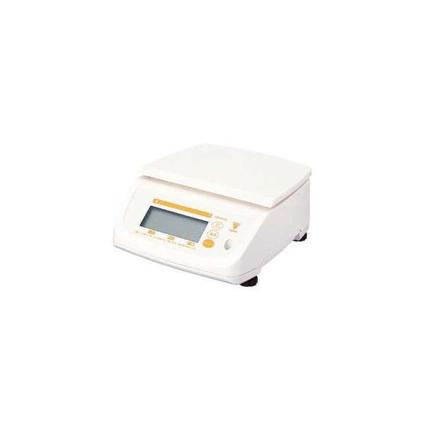 TERAOKA/寺岡精工  防水型デジタル上皿はかりテンポ/DS−500 10kg