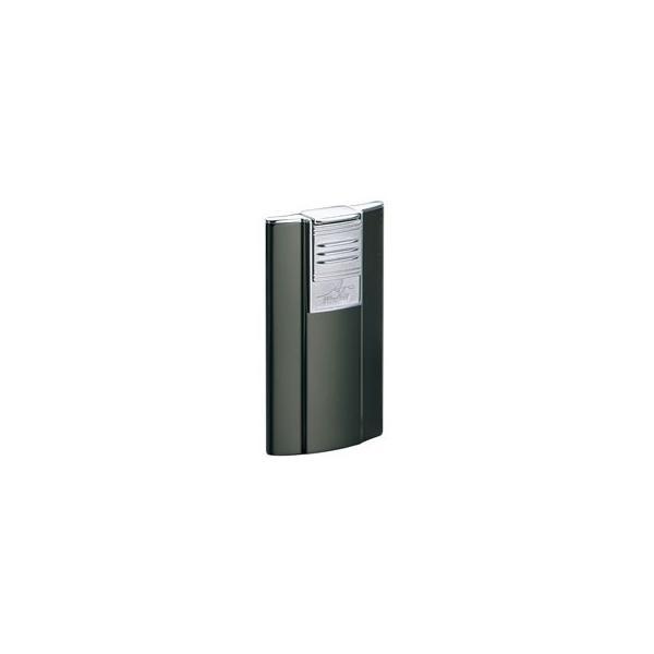 Windmill/ウインドミル  4060003 アーク バーナーフレームライター 黒ニッケルミガキ