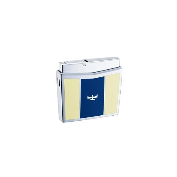 Windmill/ウインドミル  SPF1005 スピットファイヤー 電子ライター DS青白