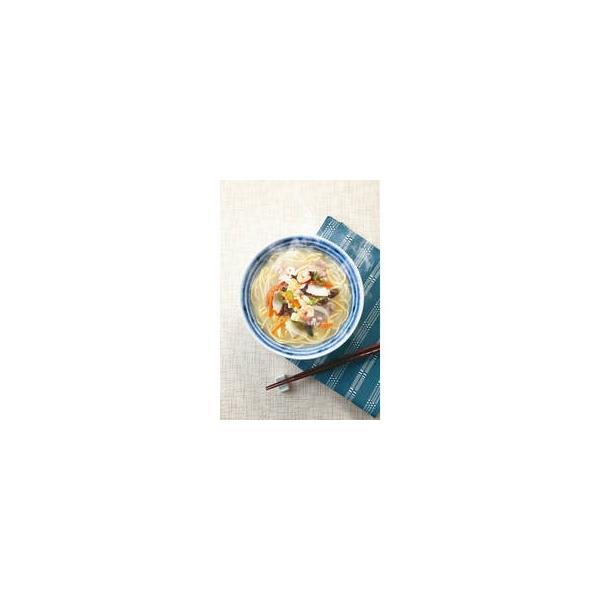 「旨麺」長崎ちゃんぽん(16食)   FNC−16