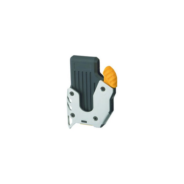 MURATEC-KDS/ムラテックKDS  セフティメタルホルダーZ SH02