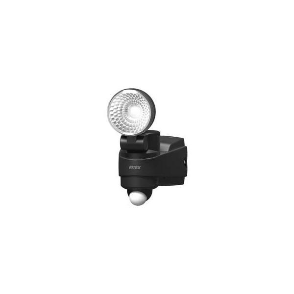 musashi/ムサシ  【RITEX/ライテックス】LEDハイブリッドソーラーライト 1W×1灯 S-HB10