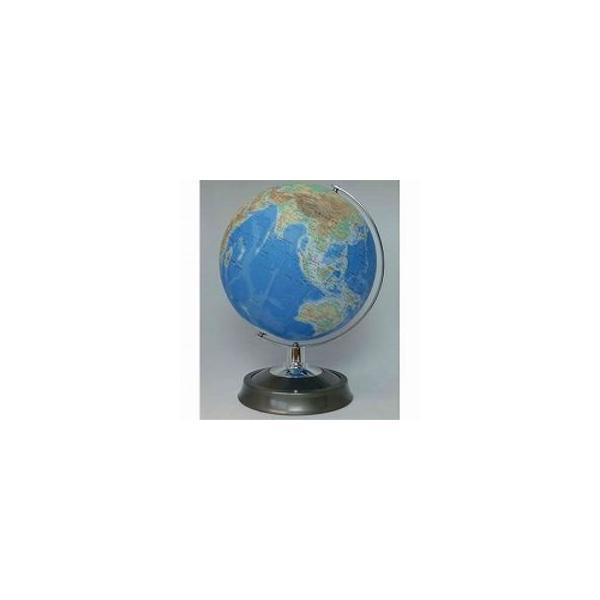 昭和カートン  地球儀 26-TAP-K