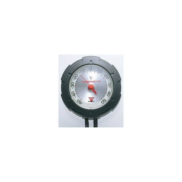 EMPEX  EMPEX 温度計・コンパス サーモマックス50 FG-5152