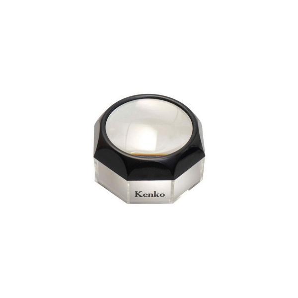 KENKO ケンコー  DK60 デスクルーペ3.5倍