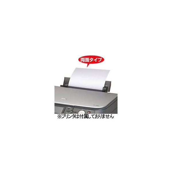 サンワサプライ  CD-13W1 OAクリーニングペーパー(両面タイプ)