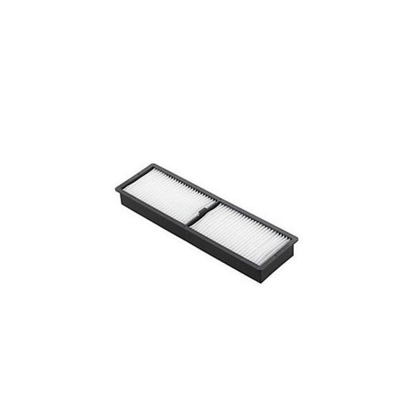 EPSON/エプソン  液晶プロジェクター用 エアーフィルター(1枚入り) ELPAF43