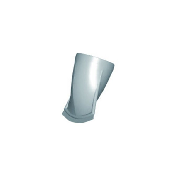 SAGOLA/サゴラ  スプレーガン用 吸上ノズルフィルター 10個入 56418014