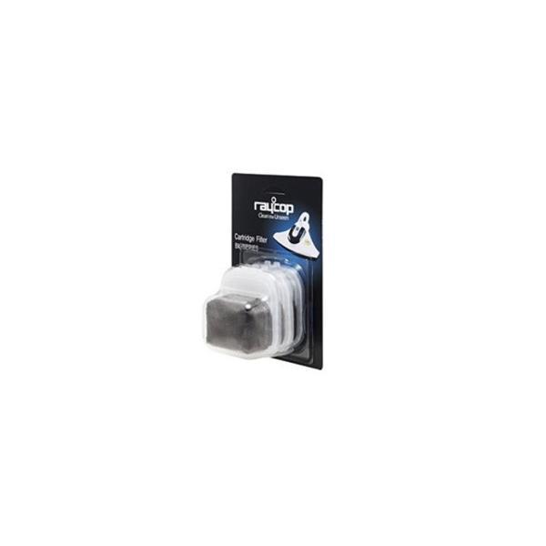 レイコップ 標準フィルター(3個入り)BK-200/BK-100用 SP-BK001の画像