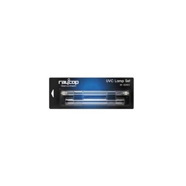 レイコップ UVランプセット(1セット入)BK-200/BK-100用 SP-BK003の画像