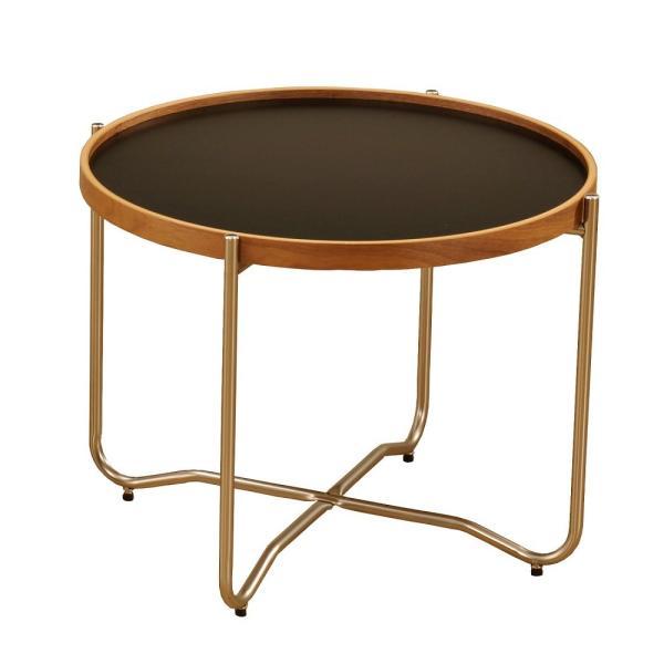 サイドテーブル ランド Mサイズ