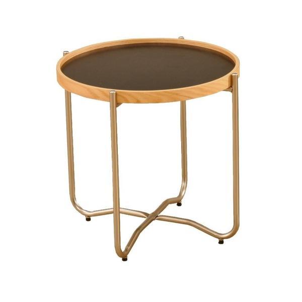 センターテーブル ランド Sサイズ