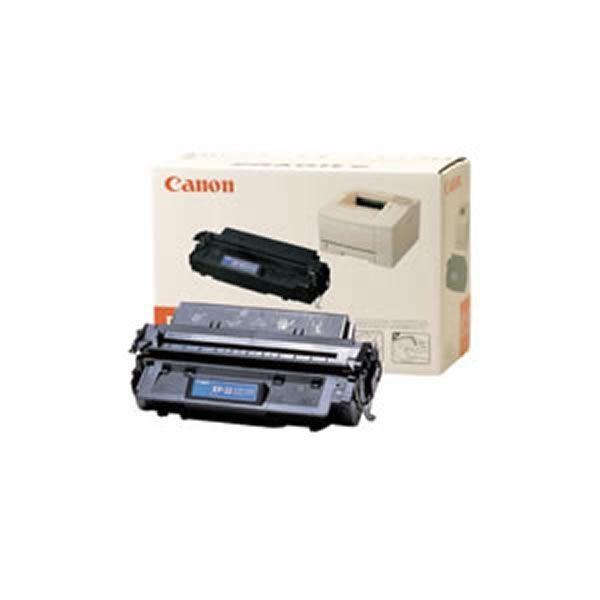 〔純正品〕 Canon キャノン インクカートリッジ 〔EP-32〕 トナーカートリッジ 卸売り 高品質新品
