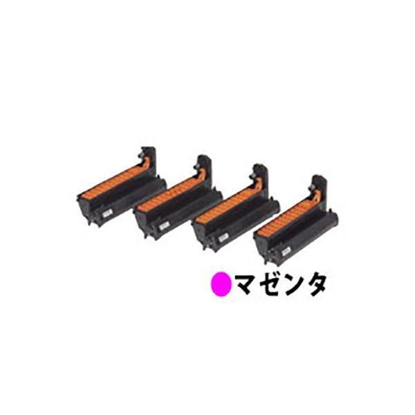 〔純正品〕 FUJITSU 富士通 インクカートリッジ トナーカートリッジ 正規品 マゼンタ〕 CL113 格安店 〔0809470 ドラムカートリッジ