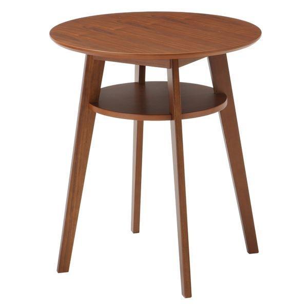 あずま工芸 カフェテーブル 幅60×高さ69cm 驚きの価格が実現 即出荷 SST-990