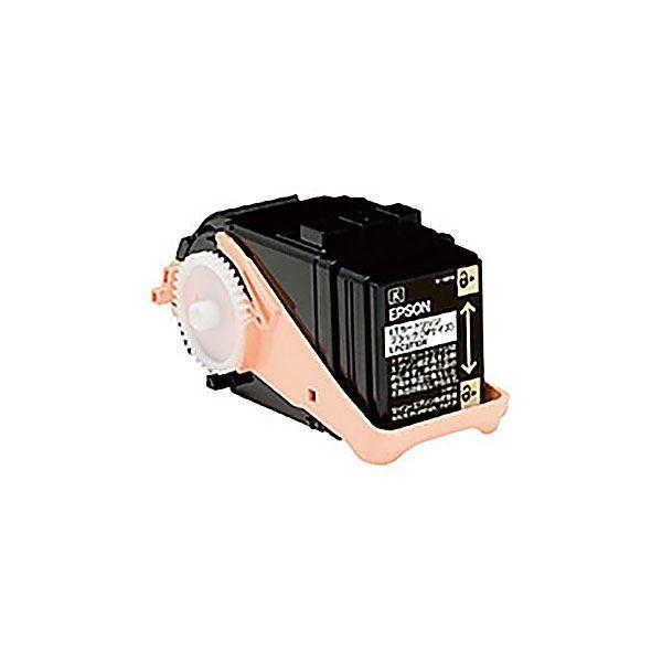 〔純正品〕 EPSON 予約販売品 優先配送 エプソン インクカートリッジ トナーカートリッジ 〔LPC3T33K ETカートリッジ Mサイズ ブラック〕