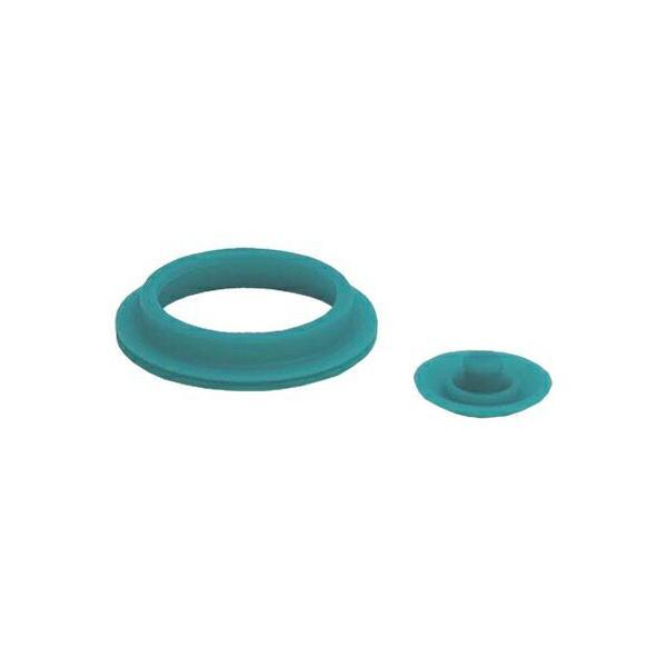 サーモス FEOパッキンセット(L) FEO / FFG / FFR / FHO / FFF / FFZ シリーズ用 真空断熱スポーツボトル用 水筒パッキン パッキン THERMOS B-003810|musasinojapan