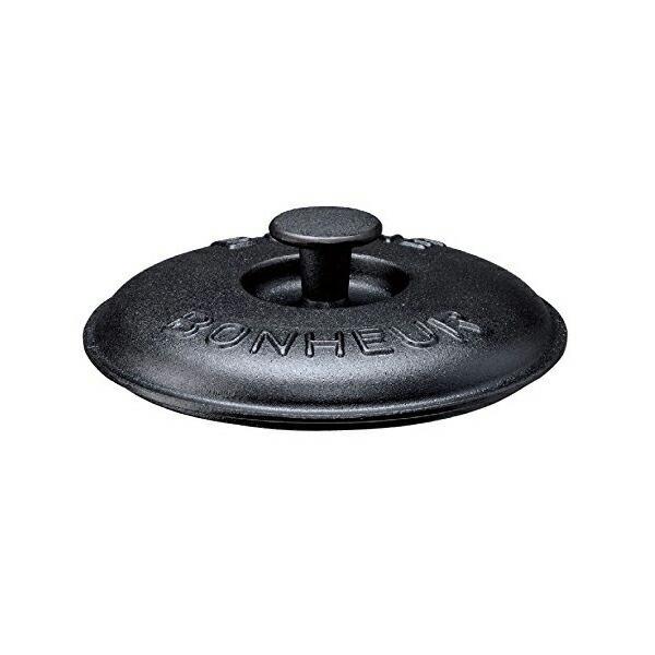 イシガキ産業 スキレット フライパン 15cm用 鉄鋳物蓋 網付き 3922|musasinojapan