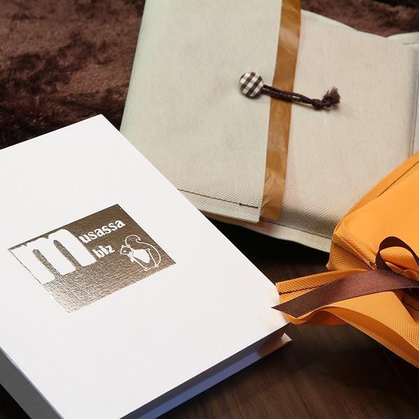 生まれてきた子どもへの絵本 「こかげちゃんあのね」ギフト仕様オリジナル絵本ブック式ギフトBOX&ラッピング 名入れ 写真入れ ハンドメイドギフト 出産祝い|musassabiz|05