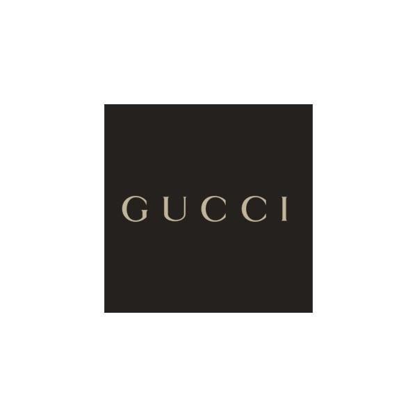 4f7d0c26f8b4 ... ネクタイ ブランド グッチ GUCCI イタリア製 ナロータイ 2万3760 メンズ プレゼント GUCCIロゴ ストライプ ブラック系