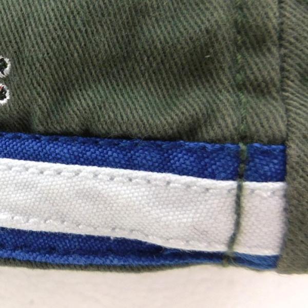 ラコステ メンズ 帽子 ハット ジュニア レディース LACOSTE ハンチング ベレー帽 キャスケット UV スポーツ ブランド 春夏 カーキ あすつく メール便 museum8 06