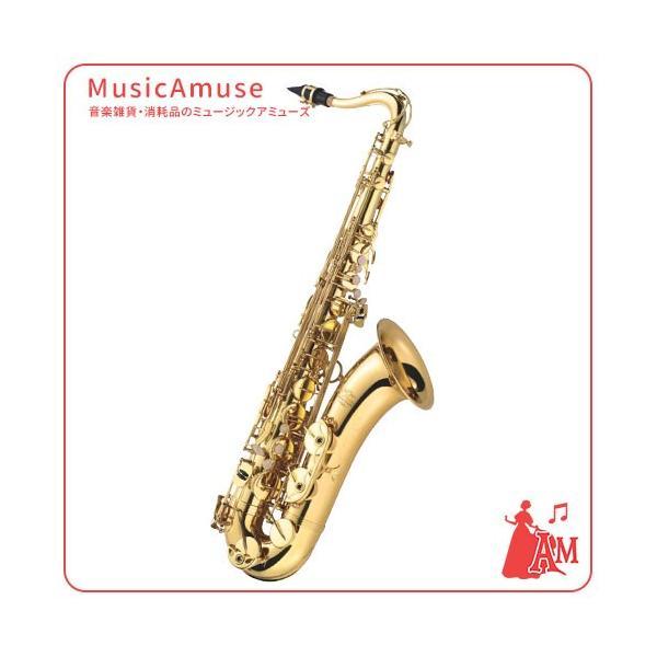テナーサックス J.Michael 練習用 TN-900  ミュージックアミューズ|music-amuse