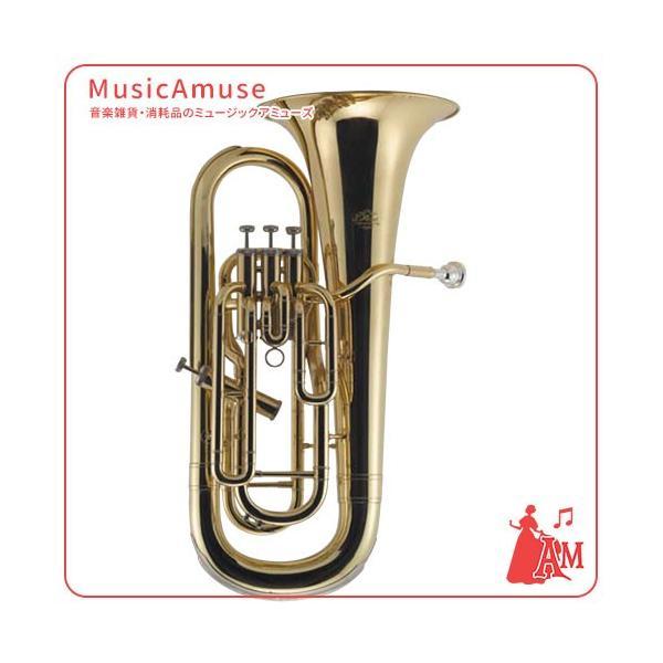 J.Michael ユーフォニアム  EU-1500   ミュージックアミューズ|music-amuse